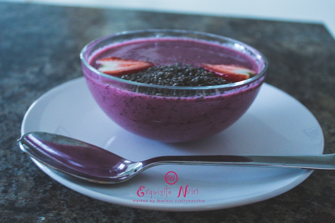 food blog chia-2