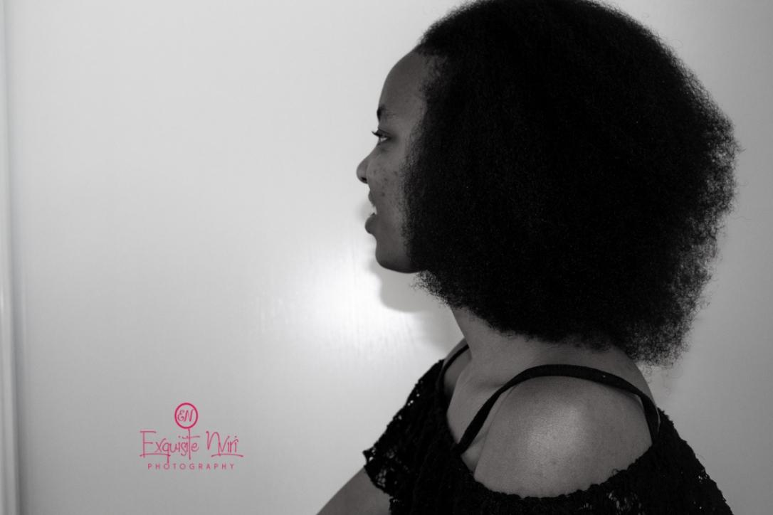 hair moisture (4 of 7)