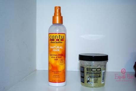 hair moisture (6 of 6)
