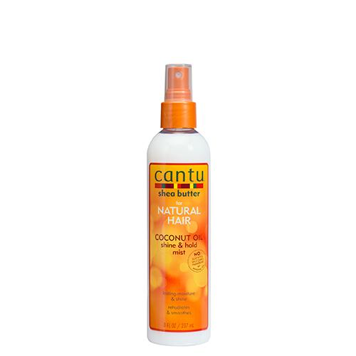 coco-oil